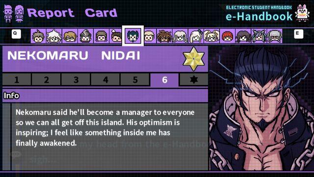 File:Nekomaru Nidai's Report Card Page 6.jpeg