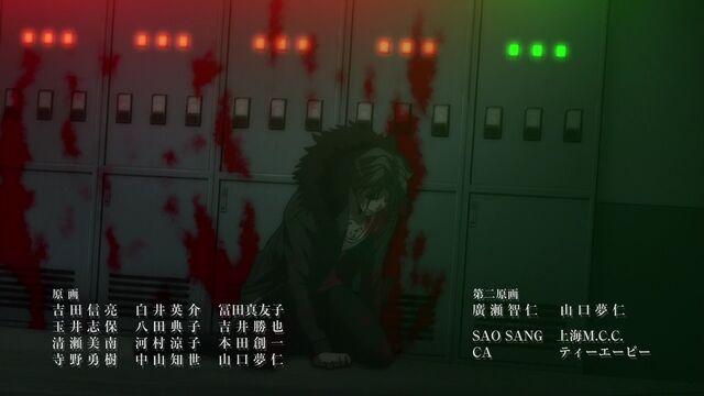 File:Sakakura ended the game.JPG
