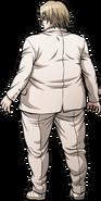 The Ultimate Imposter Fullbody Sprite (15)