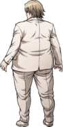 The Ultimate Imposter Fullbody Sprite (15)