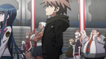 Danganronpa the Animation (Episode 01) - Meeting the Students (44)