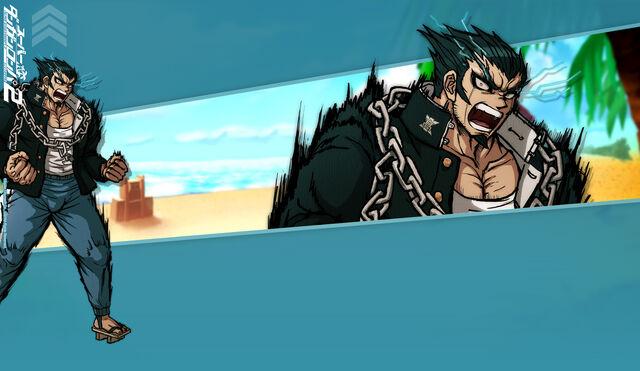 File:Web MonoMono Machine DR2 Twitter Background Nekomaru Nidai.jpg