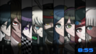 DR V3 Chapter 2 - Truth Bullet (22)