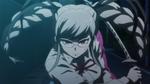 Danganronpa 2.5 - (OVA) Sonia, Peko, and Fuyuhiko off to fight The World Destroyer (64)