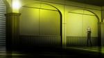 Danganronpa the Animation (Episode 02) - Investigation Phase (01)