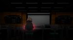 Danganronpa the Animation (Episode 02) - Investigation Phase (49)