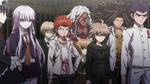 Danganronpa the Animation (Episode 02) - Investigation Phase (82)