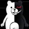 Monokuma VA ID