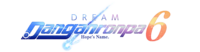Team Danganronpa Season 6 (English)