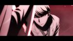 Danganronpa 3 - Future Arc (Episode 01) - Intro (56)