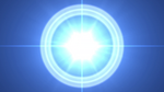 Danganronpa V3 CG - Kaede Akamatsu being implanted with Flashback Light memories (3)