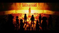 Danganronpa the Animation (Episode 03) - Million Fungoes (59)