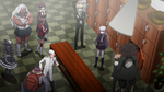 Danganronpa the Animation (Episode 06) - Alter Ego's disappearance (56)