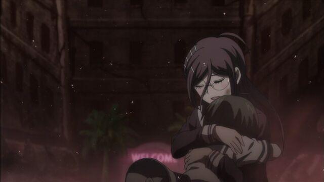 File:Komaru Fukawa hug.jpg
