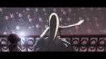 Danganronpa 3 - Future Arc (Episode 01) - Intro (21)