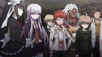 Danganronpa the Animation (Episode 02) - Investigation Phase (81)