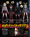 Dengeki Scan September 30th, 2016 Page 2
