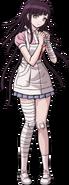 Mikan Tsumiki Fullbody Sprite (5)