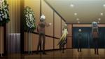 Danganronpa 2.5 - (OVA) Kazuichi's funeral (27)