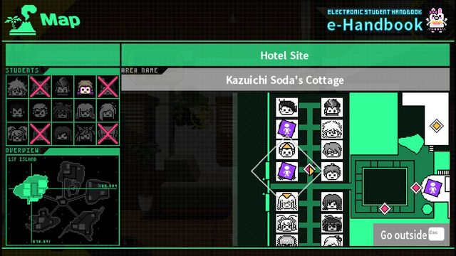 File:Danganronpa 2 FTE Locations 3.4 Kazuichi Cottage.jpg