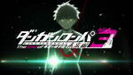 Danganronpa 3 (Future Arc) - OP 02 (Textless) (27)