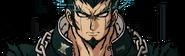 Danganronpa V3 - Despair Dungeon Monokuma's Test Awakened Mugshot (Nekomaru Nidai)