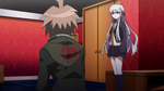 Danganronpa the Animation (Episode 03) - The Aftermath (49)
