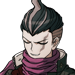 Guide Project Gundham 16