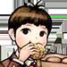 Yuto Kamishiro ID