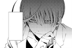 Danganronpa Gaiden KK Chap 10 Shuji founds out that Takumi is the Killer Killer
