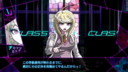 Danganronpa V3 - 2016 PlayStation Press Conference Trailer Screenshot (Japanese) (6)