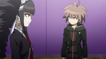 Danganronpa the Animation (Episode 04) - Chihiro's Body Discovery (067)