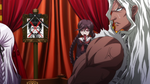 Danganronpa the Animation (Episode 05) - The truth of the case (14)