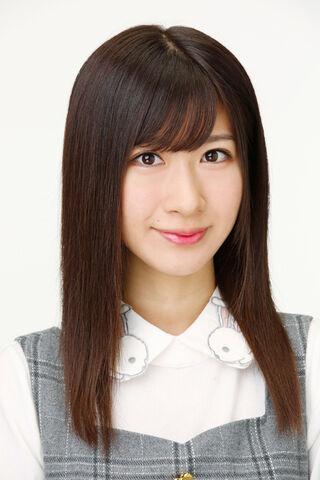 File:Haruka Ishida.jpg