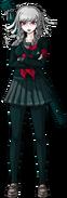 Peko Pekoyama Fullbody Sprite (6)