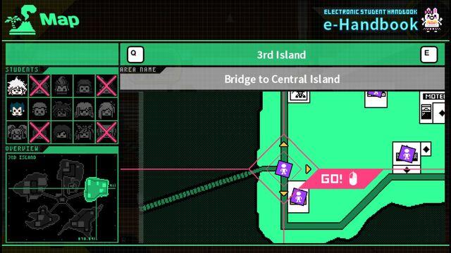 File:Danganronpa 2 FTE Locations 3.2 Nagito Nekomaru 3rd Island Path.jpg