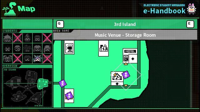 File:Danganronpa 2 FTE Locations 3.4 Ibuki Music Venue - Storage Room.jpg