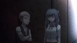 Danganronpa 3 - Despair Arc (Episode 03) - Fuyuhiko and Peko Discuss Natsumi (5)