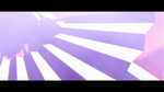 Danganronpa 3 - Future Arc (Episode 01) - Intro (23)