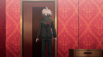 Danganronpa the Animation (Episode 02) - Switching Rooms (49)