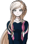 Sonia Nevermind Halfbody Sprite (Swimsuit) (1)