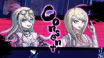 Danganronpa V3 Promotional Screenshots Steam (English) (2)