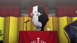 Danganronpa the Animation (Episode 01) - Monokuma Appears (018)