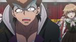 Danganronpa the Animation (Episode 01) - Monokuma Appears (070)