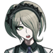 Guide Project Kirumi 19