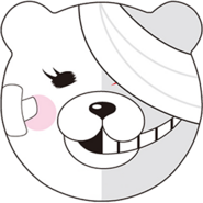 Shirokuma Game Icon