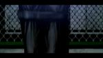 Danganronpa 1 - Executions - Leon Kuwata (24)