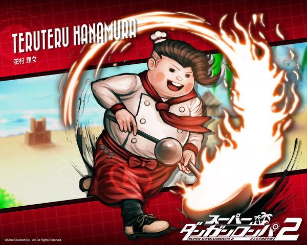 File:Web MonoMono Machine DR2 Wallpaper Teruteru Hanamura 1280x1024.jpg