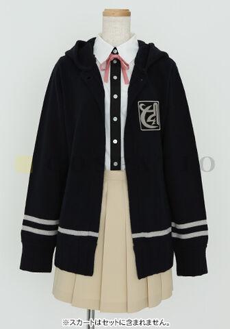 File:Cospatio Chiaki Costume Front.jpg