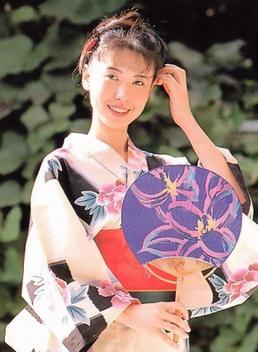 File:Kotono Mitsuishi.jpg